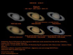 Saturno_2236_250frame_RAW&RGB