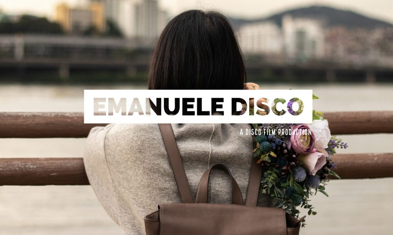 Emanuele Disco
